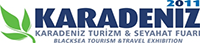 Expo Natura 2015