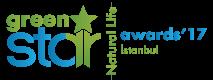 green-star17-logo-jpg